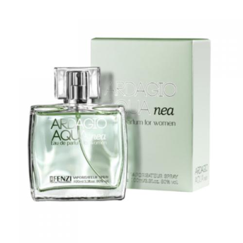 J Fenzi Ardagio Aqua Nea parfumovaná voda 100 ml