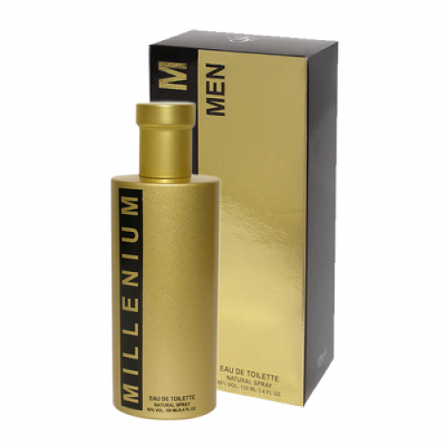 JFenzi Millenium Men parfumovaná voda 100 ml