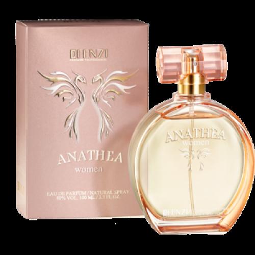 Anathea