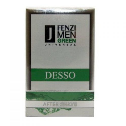 jfenzi-desso-green-universal-men-voda-po-holeni