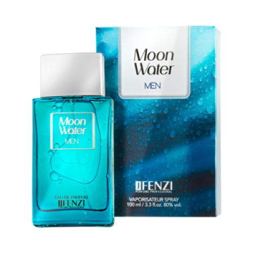 moon-water-men