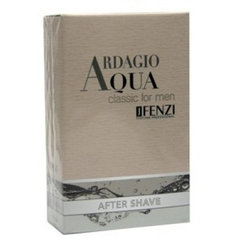 jfenzi-ardagio-aqua-classic-for-men-voda-po-holeni-100-ml