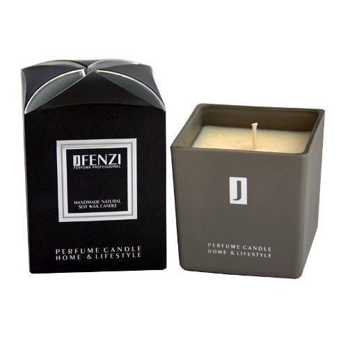jfenzi-desso-gentleman-sviecka-sojova-parfumovana-600-g